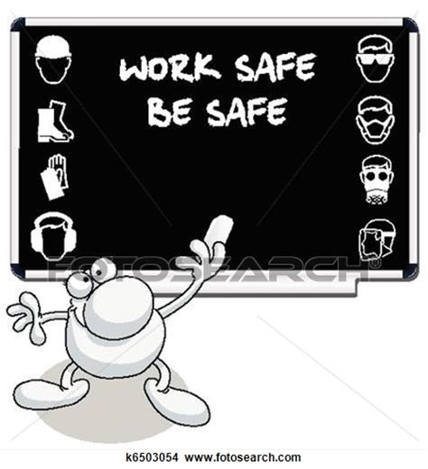 Sample Essay On Health And Safety In Organizations