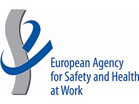 Health and safety in the workplace essay