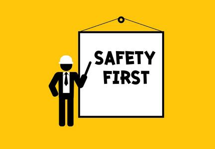 Workplace Health and Safety Essay - 500 Words